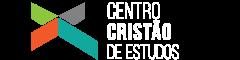 CENTRO CRISTÃO DE ESTUDOS
