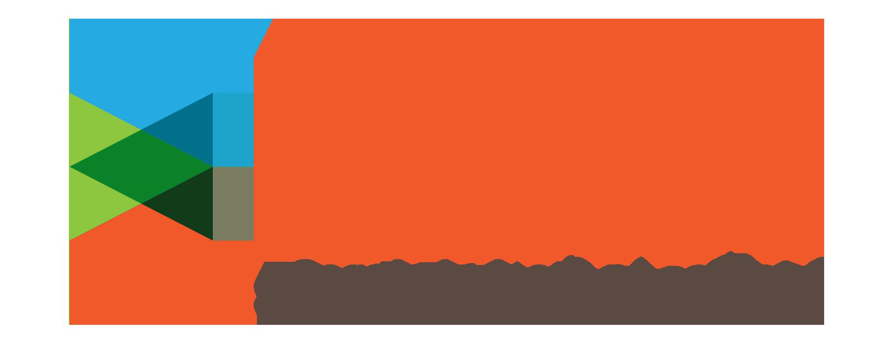 EMAÚS